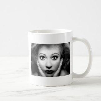 Wonder Coffee Mugs