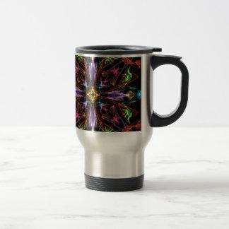 Wonder Mugs