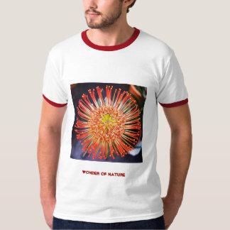 Wonder of nature 1 T-Shirt