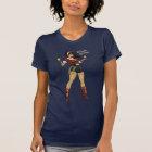 Wonder Woman Bombshell T-Shirt