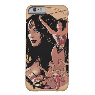 Wonder Woman Comic Cover #150: Triumphant