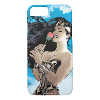 Wonder Woman Comic Cover #178