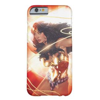 Wonder Woman Encyclopedia Cover