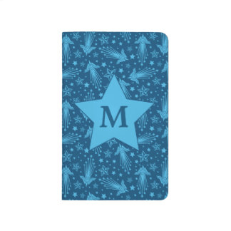 Wonder Woman Symbol Pattern | Monogram Journals