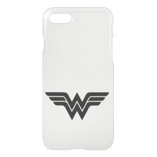 wonder women iPhone 8/7 case