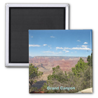 Wonderful Grand Canyon Magnet! Magnet