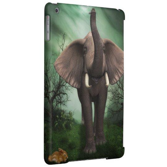 Wonderful iPad Air Case