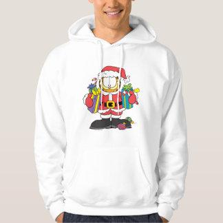 Wonderful Person Like You Hooded Sweatshirt