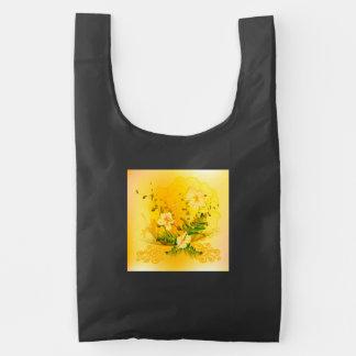 Wonderful soft yellow flowers