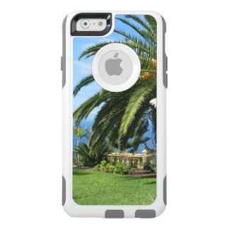 Wonderful Tenerife OtterBox iPhone 6/6s Case