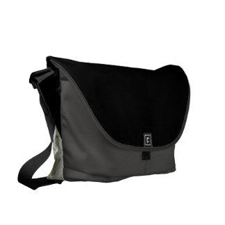 Wonderful unicorn commuter bag