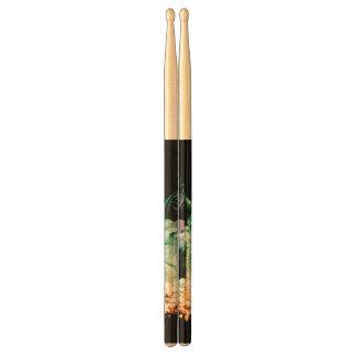 Wonderful unicorn drumsticks