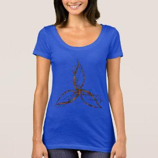 Wonderful Women's Scoop Neck T-Shirt