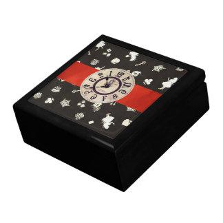Wonderland 1 gift box