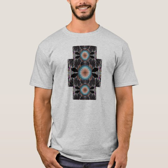 wonders2 T-Shirt