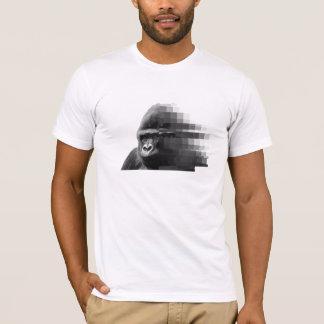Wonkey T-Shirt