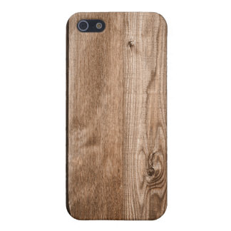Wood Background iPhone Case Cover Case For The iPhone 5