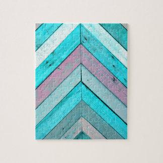 Wood background jigsaw puzzle