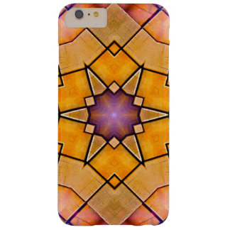 wood barely there iPhone 6 plus case