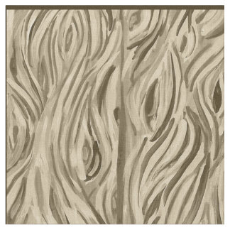 wood boards French Oak inspired planks fabric
