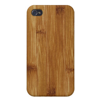 wood cases for iPhone 4