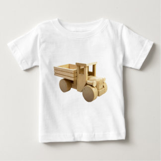 Wood dump baby T-Shirt