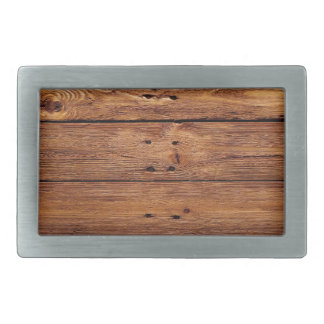 wood floor belt buckle