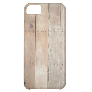 Wood iPhone 5 Case Mate Case