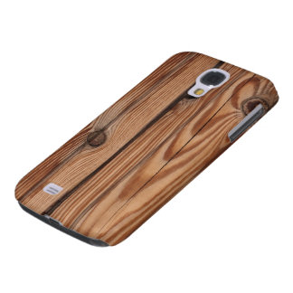 Wood Knot - Wood Grain Texture
