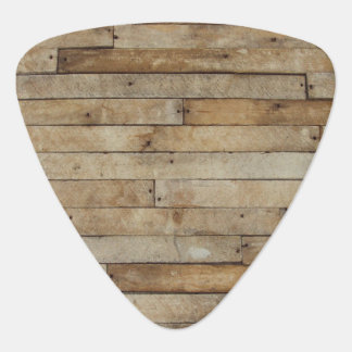 Wood Look Pick