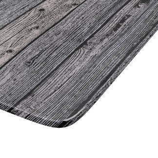 Wood pattern, old tree, vertical line artwork 3 cutting board