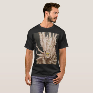 Wood Spirit T-Shirt
