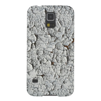 Wood texture galaxy s5 case