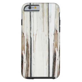 Wood Wooden iphone 6 i phone 6 tough Tough iPhone 6 Case