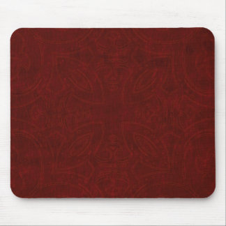 Wood Worx Mouse Pad