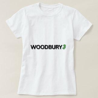 Woodbury, New Jersey T-Shirt