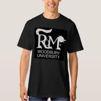 Woodbury Rome T-shirt