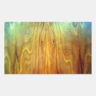 wooden furniture interior design texture