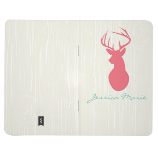 Woodland Deer Journal