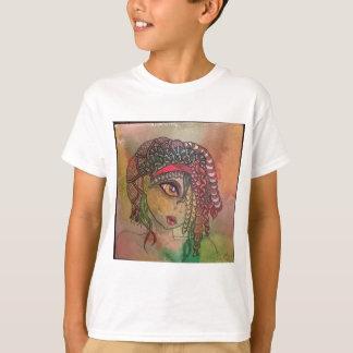 Woodland Fae 2 T-Shirt