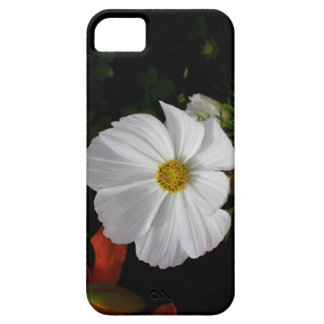 woodland flower for iphone5/5s iPhone 5 covers