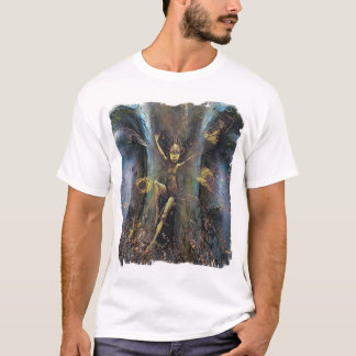WOODROFFE FAIRY T-Shirt
