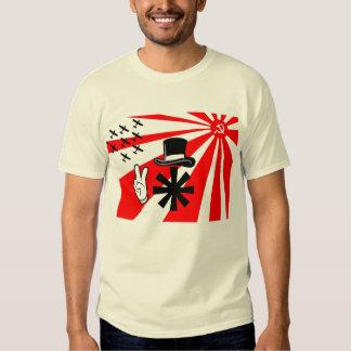 Woodrow Shirts