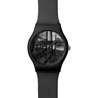 Woods Watch