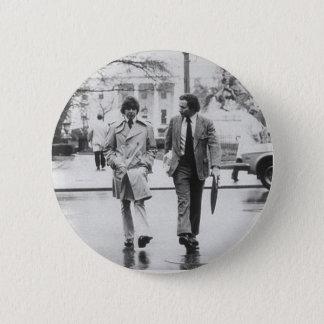 woodstein button