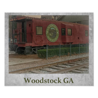 Woodstock GA