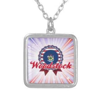 Woodstock, JE Bijouterie Fantaisie