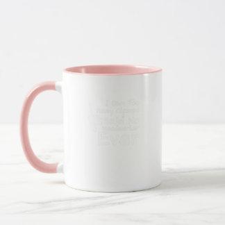 Woodworker Ever Gift Funny Mug