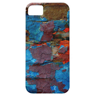 Woody mobile case. iPhone 5 cases