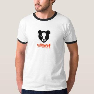 woof 1 shirt